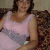Elena, 43, Kadiivka