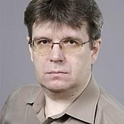 Василий 51 год (Телец) Озерск