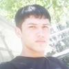 фахриш, 23, г.Владивосток