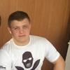 Юрий, 27, г.Астрахань