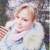 Незнакомка, 24, г.Алматы (Алма-Ата)