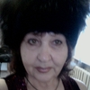 неля леонидовна, 66, г.Новокузнецк