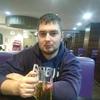 Сергей, 24, г.Черкассы