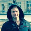 Артур, 24, г.Быхов