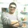 Рустам, 31, г.Новокузнецк
