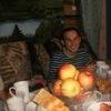 Ильяс Илюсович, 31, г.Старобалтачево