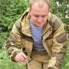 Дмитрий, 72, г.Витебск