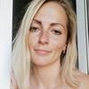 Татьяна, 38, г.Полоцк