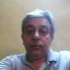 Sumer, 60, г.Дели
