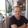Андрей, 66, г.Уфа