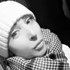 Марина, 40, г.Ярославль