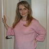 Гузель, 36, г.Набережные Челны
