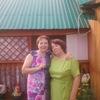 галина, 59, г.Уфа