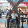 Давид, 36, г.Воронеж