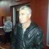 Андрей, 38, Алчевськ