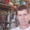 Богдан, 49, г.Тернополь