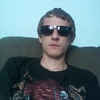 Андрей, 20, г.Бишкек