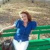 Таня, 46, г.Тольятти