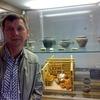 Сергей, 46, г.Вятские Поляны (Кировская обл.)