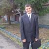 владимир, 19, Кадіївка