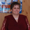 Лидия, 65, г.Ижевск