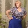 Татьяна, 49, г.Братск