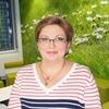 Анна, 39, г.Одинцово