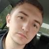 Владислав Степанов, 24, г.Ижевск