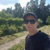 Dmitriy, 20, Balashikha