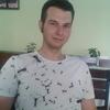 титайлер, 23, г.Туркменабад