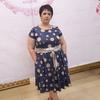 Ольга, 37, г.Алматы (Алма-Ата)