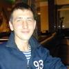Дима, 26, г.Стаханов