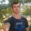 руслан, 23, г.Харьков