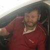 Иван, 46, г.Ростов-на-Дону