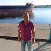 Друг, 51, г.Запорожье