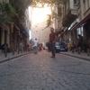 Umut, 25, г.Стамбул