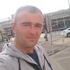 Игорь Бойчук, 37, г.Смоленск