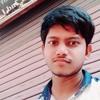 Md, 20, г.Gurgaon