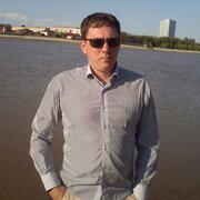 Андрей, 39, г.Атырау(Гурьев)