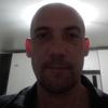 Алекс, 42, г.Таганрог