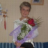 Ольга, 48 лет, Весы, Пермь