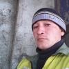 Sergey, 31, Kantemirovka