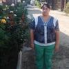 Виталина, 31, г.Ростов-на-Дону