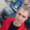 Миша Мартынов, 23, г.Щербинка