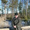 Сергей, 50, г.Ноябрьск