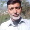 khuram, 43, Karachi