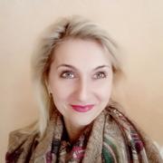 Наталья 45 Минск