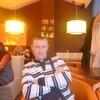 Andrey, 44, Darasun