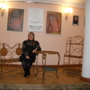 Наталья, 42, г.Цюрупинск
