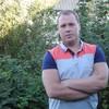 Александр, 36, г.Кумылженская